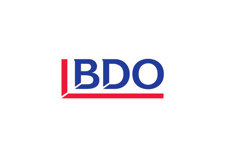 logo BDO-logo.jpg