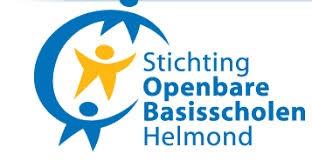 logo OBSH.jpg