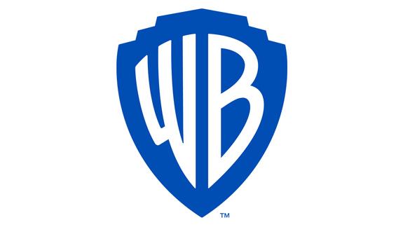 Logo WB.jpeg