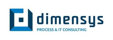 Dimensys_Logo_RGB_300x732-1.jpg