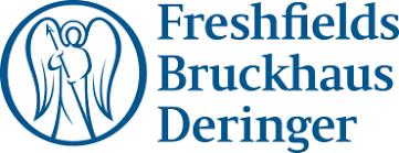Logo Freshfields.png