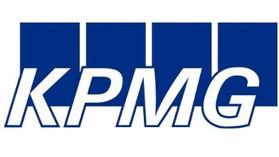 kpmg-logo klein.jpg