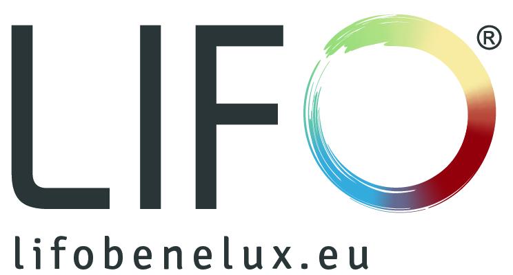 LIFO-EU-logo.jpg