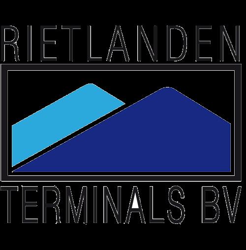 logo rietlanden.png