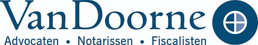 logo van doorne.png