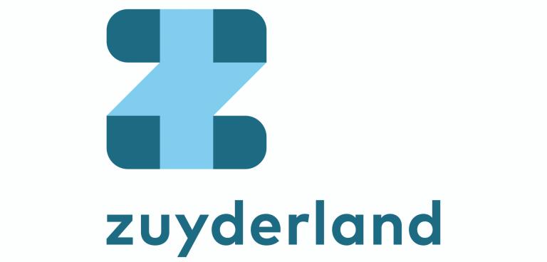 logo zuyderland.png