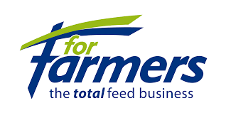 logo forfarmers.png