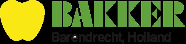 logo Bakker Barendrecht logo.png