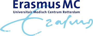 Erasmus MC logo.png