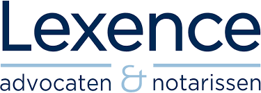 logo Lexence.png
