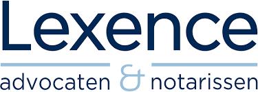 logo Lexence.png
