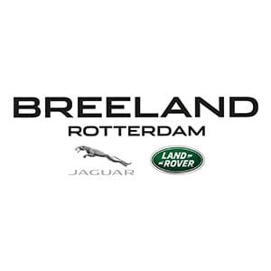 logo Breeland.jpg