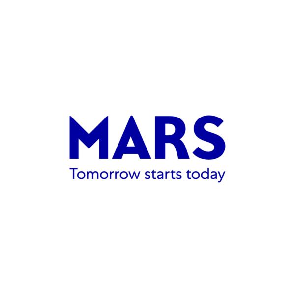logo mars.png