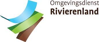 logo rivierenland.jpeg