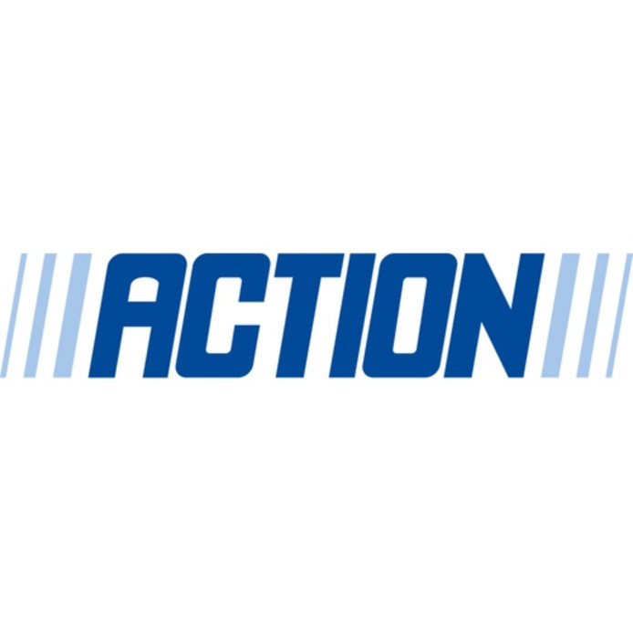Action logo.jpg